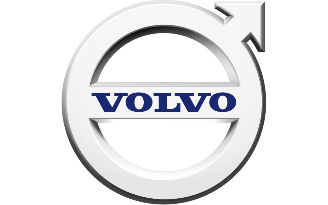 VOLVO TRUCKS DONATES R1.68 MILLION TO AID AND REBUILD SA
